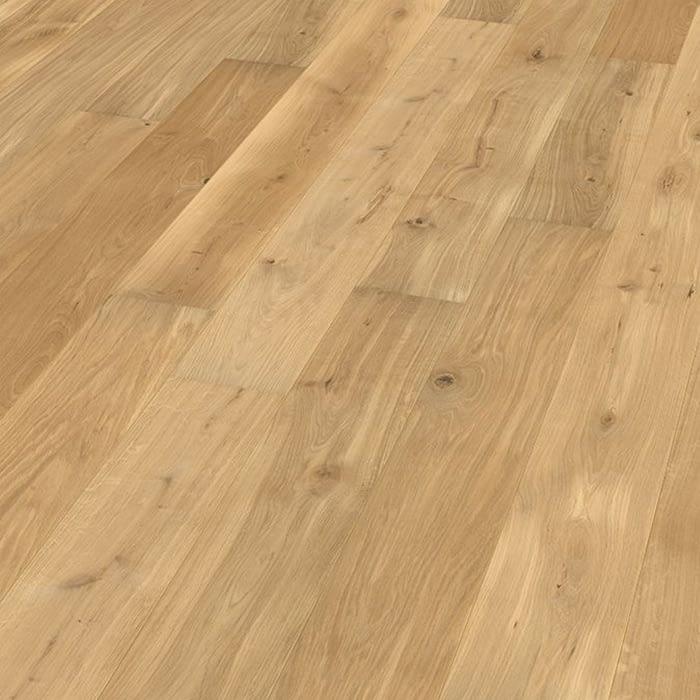 wood flooring fitters