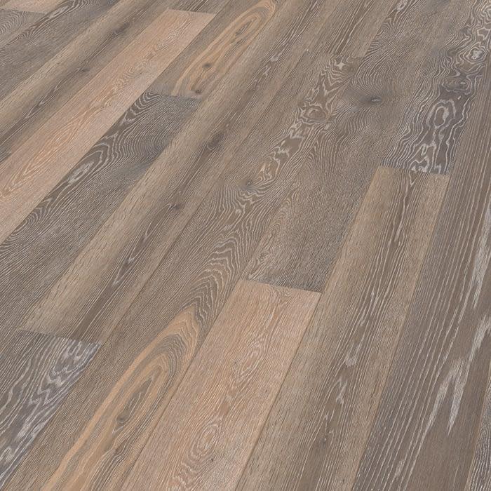 wood floor installers