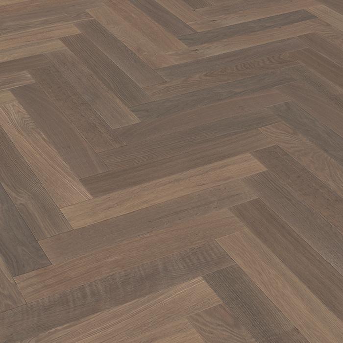 hardwood flooring kensington