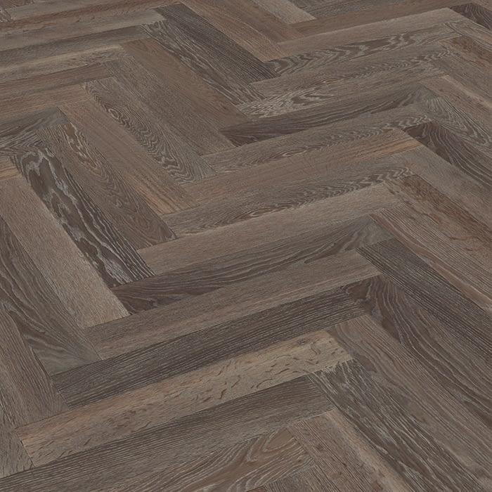 hardwood flooring in kensignton